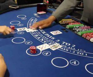 เกม สล็อต ออนไลน์ ได้ เงิน จริง slotxo เกมพนัน gambling for life
