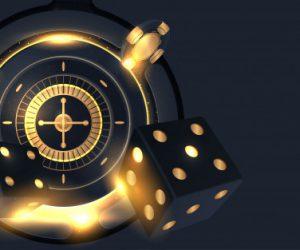 On Line Casino คาสิโนออนไลน์อันดับ 1