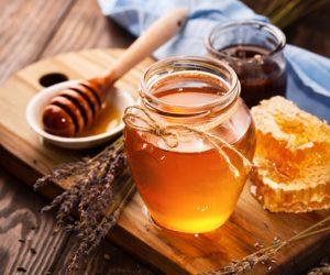 น้ำผึ้งดีสำหรับคุณหรือไม่?