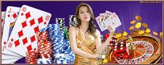 สมัครบาคาร่า เว็บบาคาร่าที่คนเล่นเยอะที่สุดในไทย